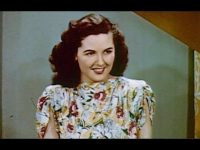 1950's – How To Eat Healthy – Diet & Nutrition