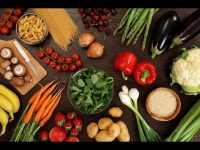 The 15-Second Trick For Diabetes diet – type 1 – UF Health, University of Florida Health