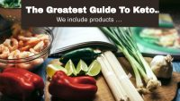 The Greatest Guide To Keto Diet Pills – Weight Loss Fat Burner  – Amazon.com