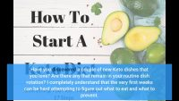 Unknown Facts About 21-Day Keto Diet Weight Loss Meal Plan – KetoVale