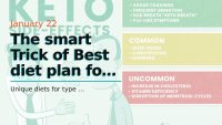 The smart Trick of Best diet plan for over 40 female uk – conquibon.site That Nobody is Talking…