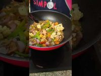 Simpol with Chef Tatung Ep 5: Yummy Veggie Recipes with Silver Swan