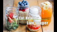 The Greatest Guide To The Complete Guide to Diabetic Meal Planning for Type 1