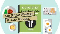 The Single Strategy To Use For Keto Diet Gravy Weight Loss Journal, Keto Diet Fasting – Rockya…