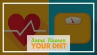 Some Known Factual Statements About Keto Diet: What is a Ketogenic Diet? – WebMD