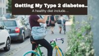 Getting My Type 2 diabetes and the diet that cured me – Health To Work