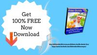 Free Guide Reveals Meal Planning for People with Diabetes