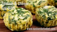 keto egg bites | keto diet plan for weight loss | keto diet | keto recipes | keto diet for beginners