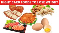 21 High Protein Low Carb Foods To Eat For Weight Loss   Best Foods For Low Carb High Protein Diet