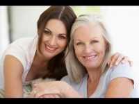 Preventing Memory Loss: Healthy Diet And Exercise Approaches